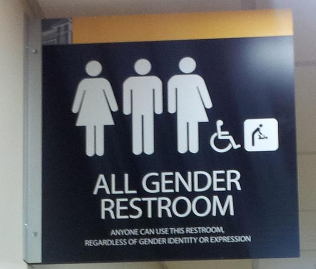 Ma trận các quy tắc... đi toilet của các nước trên thế giới, ấn tượng nhất chắc chắn phải là Nhật Bản - Ảnh 5.