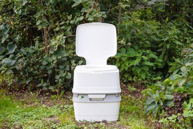 Ma trận các quy tắc... đi toilet của các nước trên thế giới, ấn tượng nhất chắc chắn phải là Nhật Bản - Ảnh 6.