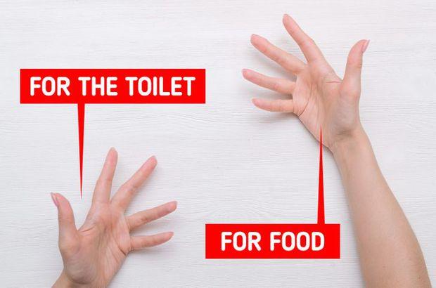 Ma trận các quy tắc... đi toilet của các nước trên thế giới, ấn tượng nhất chắc chắn phải là Nhật Bản - Ảnh 7.