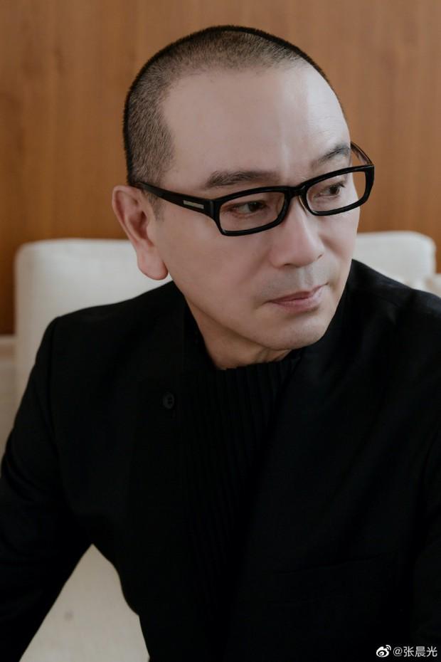 Sự việc hy hữu: Bạn diễn của Dương Tử oà khóc nức nở, cúi đầu xin lỗi khi đang livestream vì bị mắng chửi xối xả - Ảnh 7.