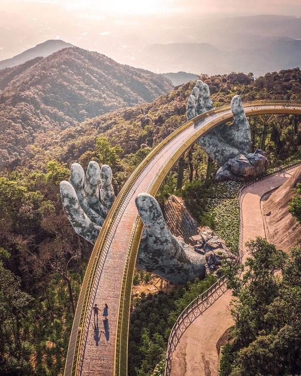 """Clip: Địa điểm """"kinh dị"""" trên Google Maps đang khiến người nước ngoài sửng sốt, người Việt xem xong nhận ra ở ngay nước mình! - Ảnh 4."""