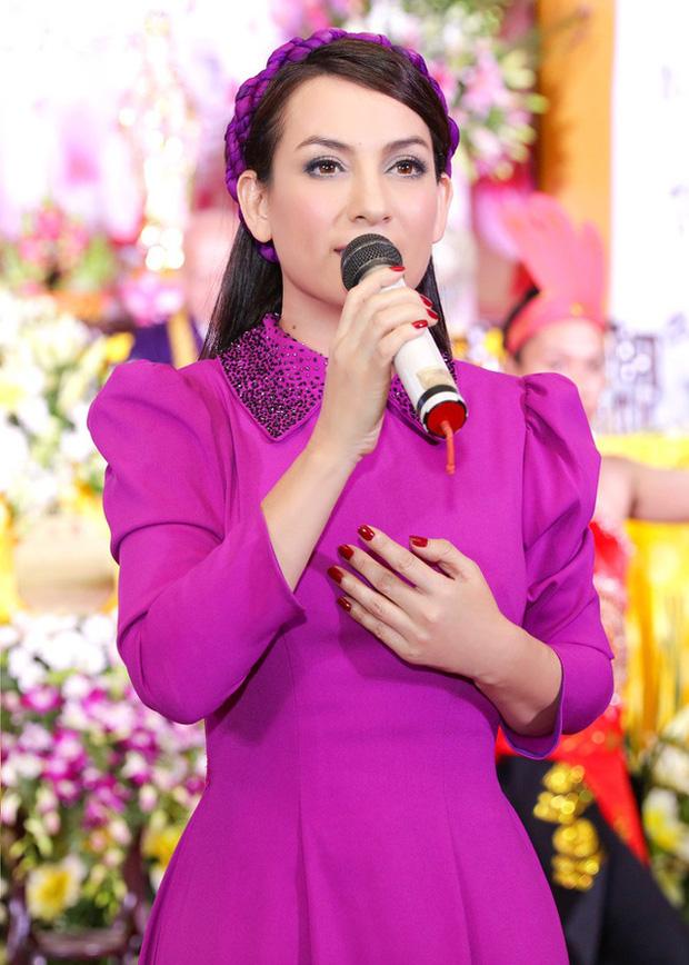 """Hết tố Phi Nhung, Lưu Chấn Long """"vạch mặt"""" Quang Lê hét giá cát xê đi hát ở chùa, ai dè bị netizen phản ứng ngược - Ảnh 6."""