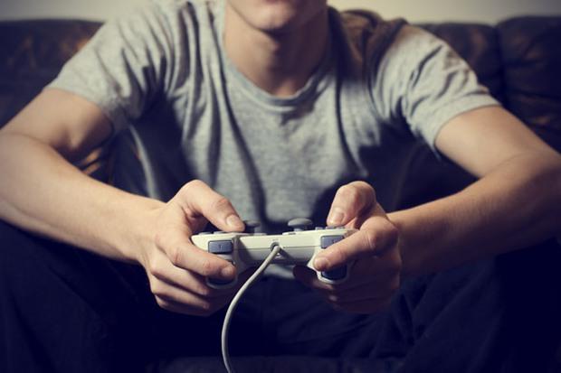 Nghiên cứu chứng minh video game có thể giúp chữa trị trầm cảm và lo âu - Ảnh 1.