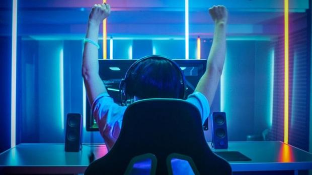 Nghiên cứu chứng minh video game có thể giúp chữa trị trầm cảm và lo âu - Ảnh 2.