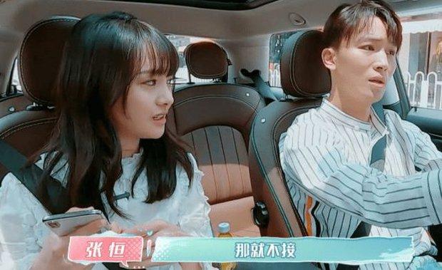 Sau 1 tháng thắng kiện, Trương Hằng đăng ảnh tiết lộ tình hình 2 đứa con kèm thông điệp ẩn ý về Trịnh Sảng - Ảnh 4.