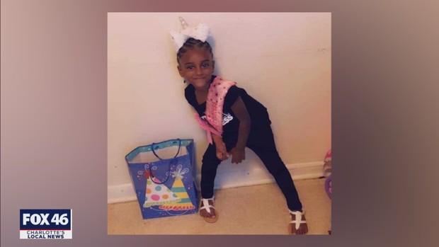 Bé gái 4 tuổi chết thảm vì hình phạt tàn ác, người mẹ nhẫn tâm để con gái lớn trở thành tòng phạm - Ảnh 2.