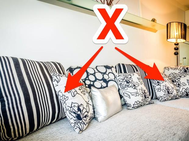 Chuyên gia cảnh báo 9 thứ dễ khiến bạn nhức mắt mỗi khi về nhà, ai cũng có vài ba món - Ảnh 3.