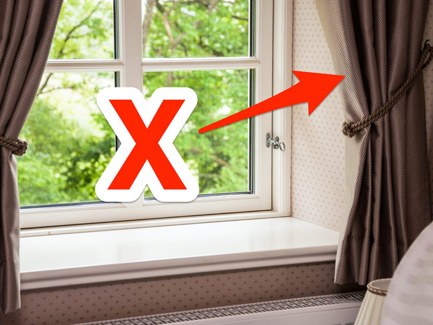 Chuyên gia cảnh báo 9 thứ dễ khiến bạn nhức mắt mỗi khi về nhà, ai cũng có vài ba món - Ảnh 11.