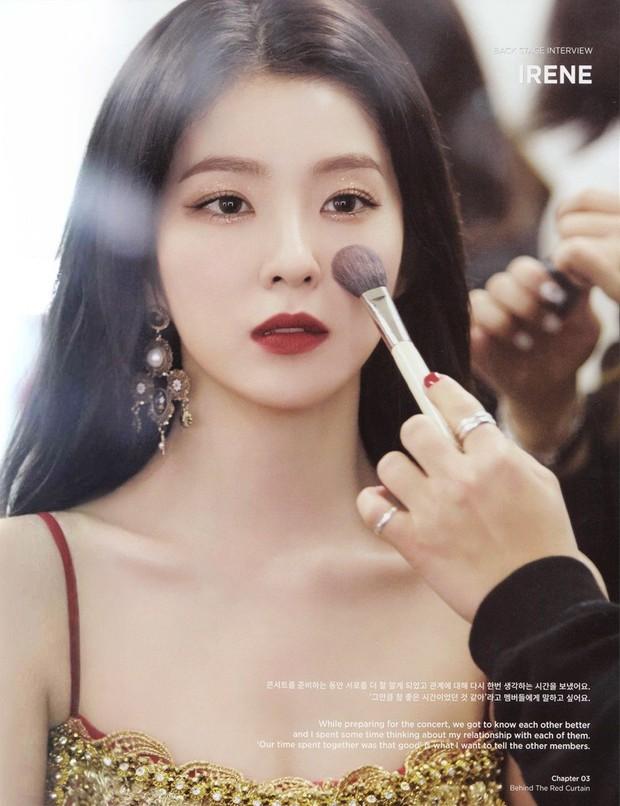 Công bố gương mặt đại diện cho mỗi nhóm nhạc hot nhất Kpop: Jennie - Nayeon thắng áp đảo, V hay Jungkook mới nổi nhất BTS? - Ảnh 20.