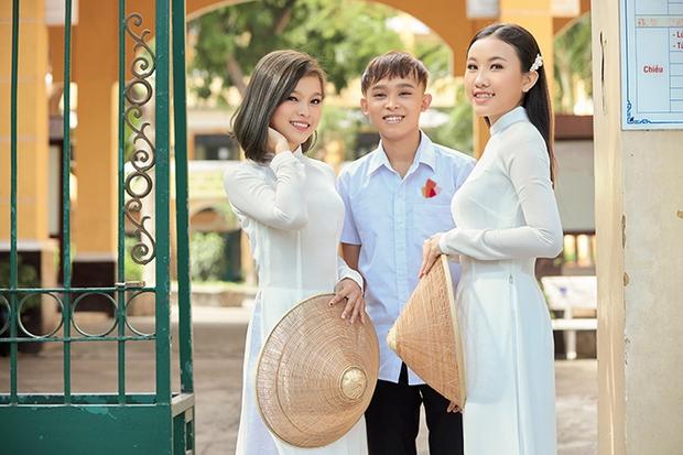 Quản lý bất ngờ tiết lộ 2 con gái nuôi của Phi Nhung chịu thiệt thòi khi Hồ Văn Cường chuyển tới - Ảnh 4.