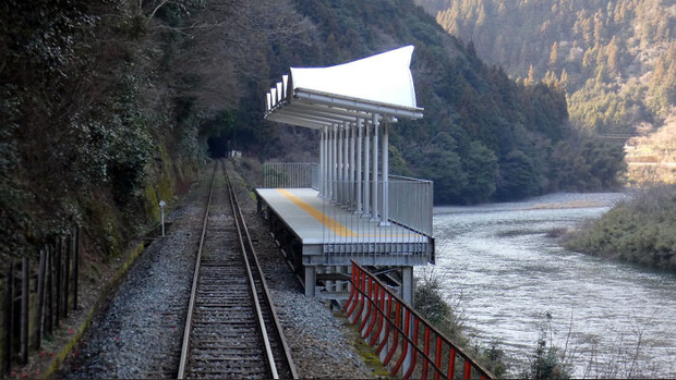 Khi được quay lại Nhật Bản, tôi sẽ sớm tìm bằng được những chỗ này để kiểm chứng: Đất nước gì kỳ lạ quá trời! - Ảnh 16.