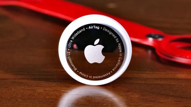 """Nhiều sản phẩm Apple vừa về Việt Nam đã giảm giá """"sấp mặt"""", đau lòng nhất là iPhone 12 tím mộng mơ - Ảnh 12."""