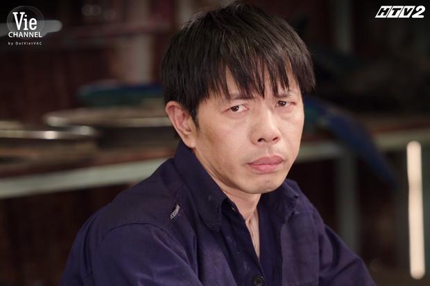 Chẳng biết ngày nào Cây Táo Nở Hoa nhưng khán giả bế tắc vì drama lắm rồi anh Ngọc ơi! - Ảnh 6.