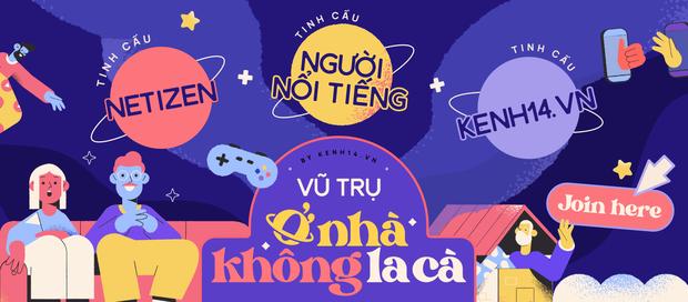 Tăng Phúc và Trương Thảo Nhi hát 3 hit khuấy đảo Vpop, thừa nhận hay nghe bài của Sơn Tùng mà không thuộc - Ảnh 19.