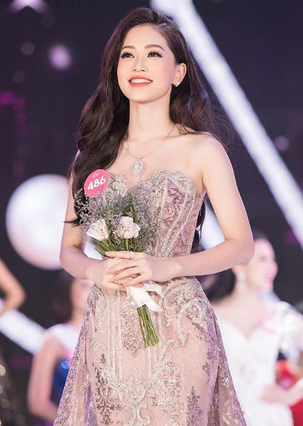 Gọi tên nàng hậu chơi TikTok đỉnh nhất, đu trend nào cũng hút hàng triệu view, ngay cả Khánh Vân, Kỳ Duyên cũng phải hít khói - Ảnh 11.