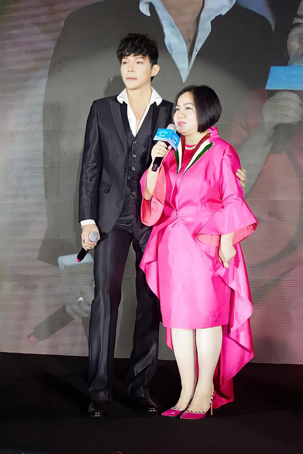 Nathan Lee bức xúc khi xem clip giám khảo Vietnams Next Top Model gào thét, ngỏ ý muốn trở lại show? - Ảnh 6.