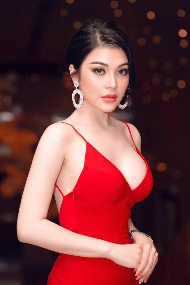 Ngọc nữ bolero Lily Chen bán túi hiệu để làm nghệ thuật, chuyển hướng âm nhạc cho đỡ tụt hậu - Ảnh 3.