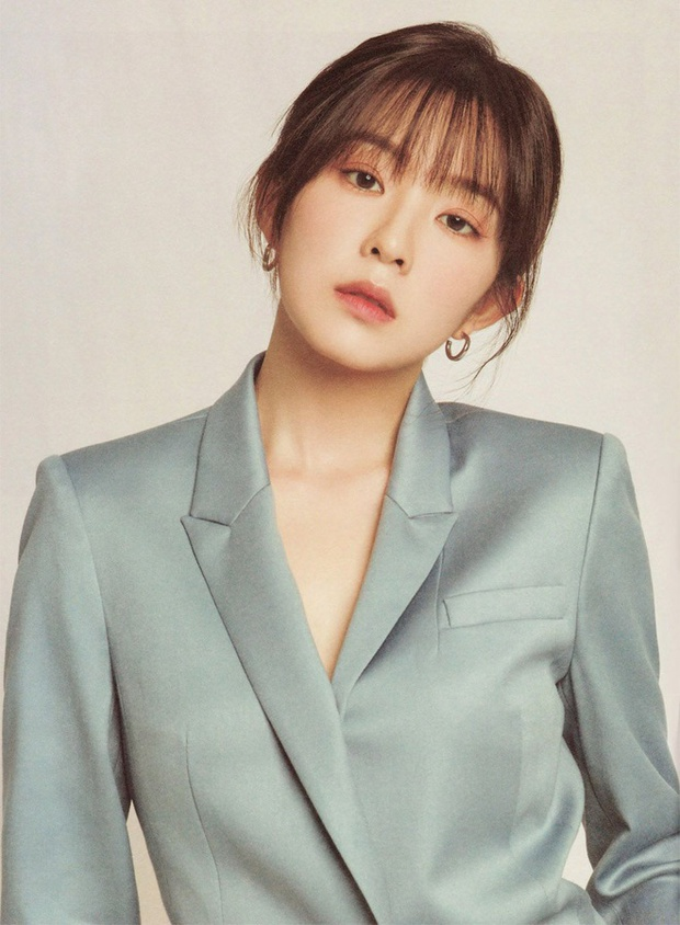 Công bố gương mặt đại diện cho mỗi nhóm nhạc hot nhất Kpop: Jennie - Nayeon thắng áp đảo, V hay Jungkook mới nổi nhất BTS? - Ảnh 19.
