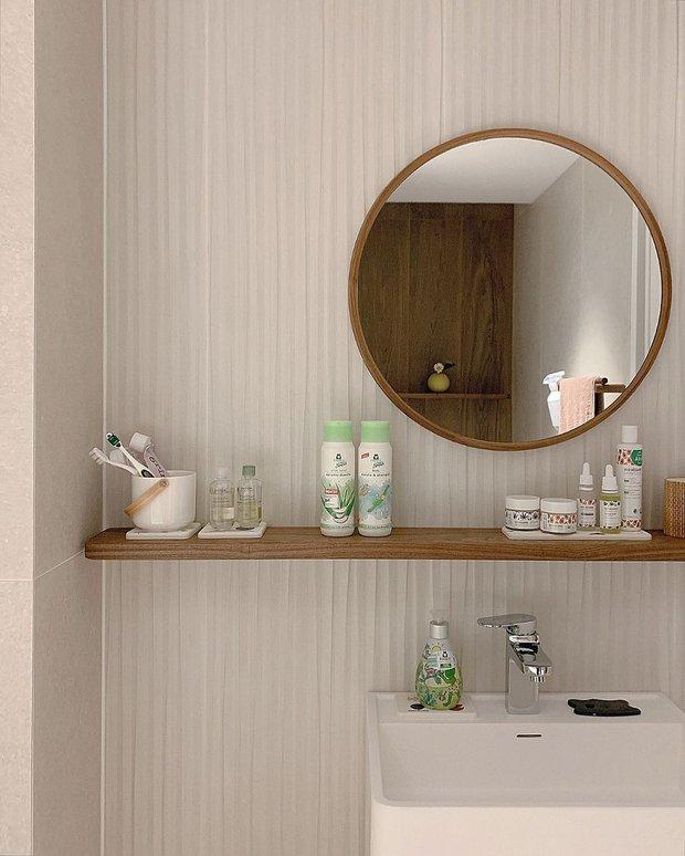 5 đồ dùng trong nhà càng lười vệ sinh càng tốt, team ngại dọn dẹp sẽ mừng rơn khi biết điều này - Ảnh 5.