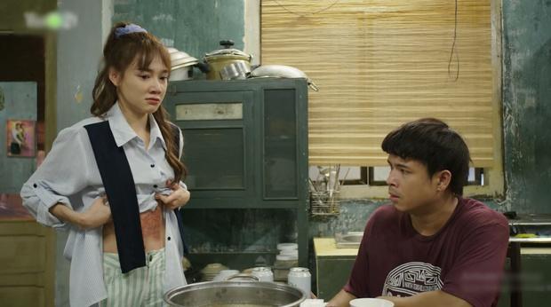 Cây Táo Nở Hoa lập kỉ lục mới cho phim truyền hình Việt dù drama liên hoàn khiến người xem phát điên - Ảnh 2.