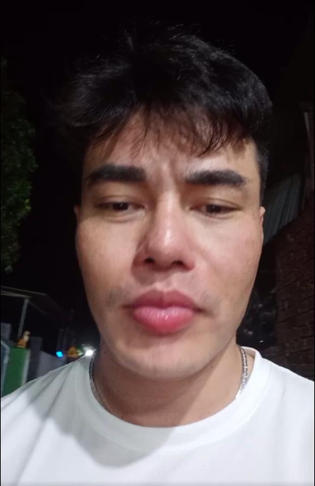 Sau khi bị chỉ trích vì chửi tục trên livestream, Lê Dương Bảo Lâm quyết định thay đổi 1 điều liền bị loạt sao Vbiz phản ứng - Ảnh 4.