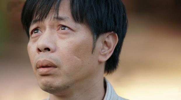 Cây Táo Nở Hoa lập kỉ lục mới cho phim truyền hình Việt dù drama liên hoàn khiến người xem phát điên - Ảnh 4.