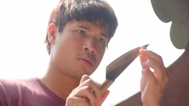 Cây Táo Nở Hoa lập kỉ lục mới cho phim truyền hình Việt dù drama liên hoàn khiến người xem phát điên - Ảnh 5.