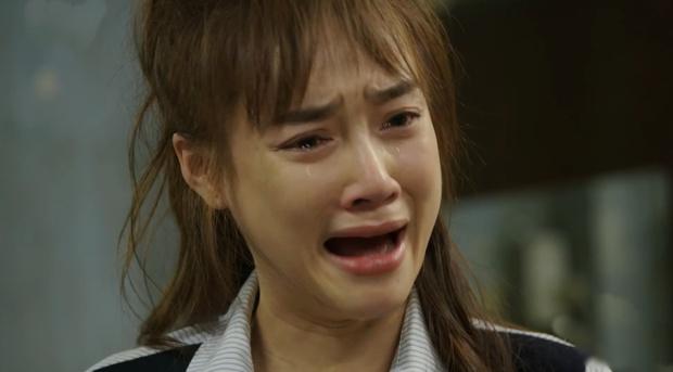 Cây Táo Nở Hoa lập kỉ lục mới cho phim truyền hình Việt dù drama liên hoàn khiến người xem phát điên - Ảnh 3.