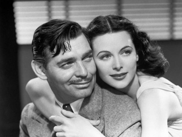 """""""Bom sex"""" đầu tiên của Hollywood: Thiên tài khoa học lận đận cả đời vì trót khỏa thân 100% đóng phim từ năm 19 tuổi - Ảnh 8."""