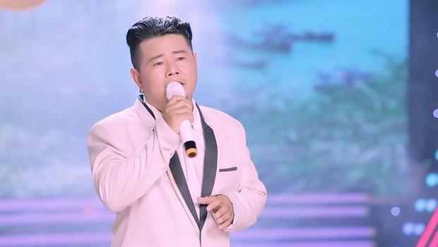 Nhạc sĩ hit Lỡ Duyên bất ngờ tố bị Phi Nhung uy hiếp, doạ đưa ra toà và lên hẳn sóng truyền hình? - Ảnh 5.