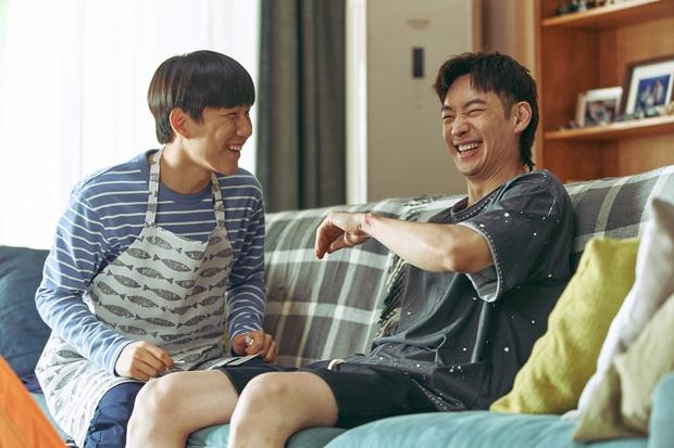14 phim Hàn được netizen quốc tế chấm điểm cao ngất: Hospital Playlist đứng top 2, số 1 khiến ai cũng ngỡ ngàng - Ảnh 2.