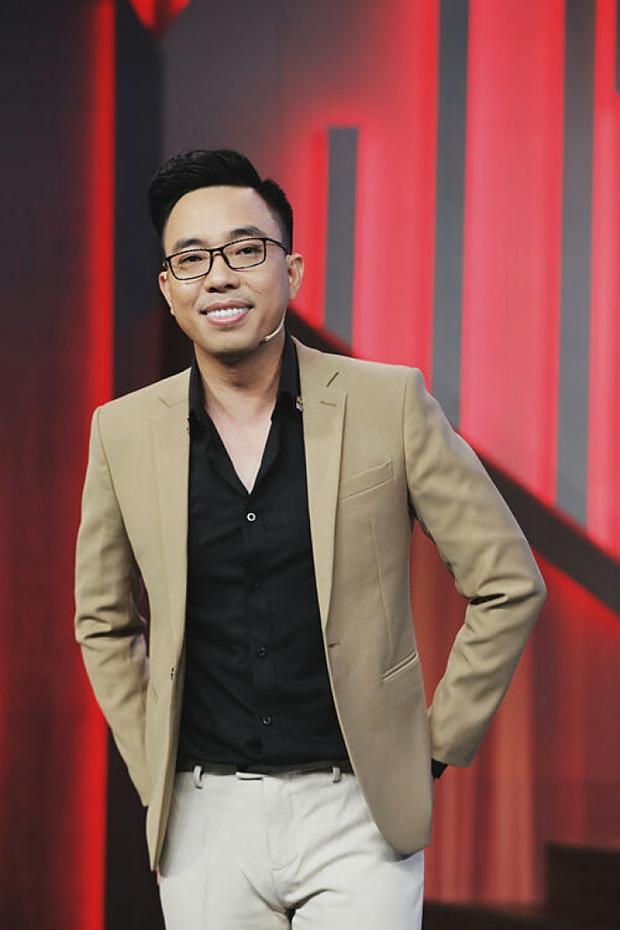 Nhạc sĩ Nguyễn Hồng Thuận lên tiếng bênh vực Tăng Phúc khi nhận liên hoàn gạch đá vì hát dân ca - Ảnh 3.