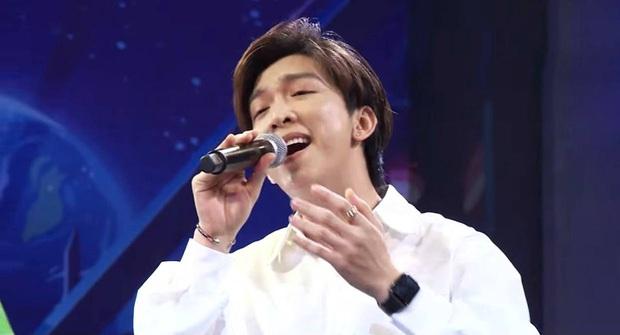 Nhạc sĩ Nguyễn Hồng Thuận lên tiếng bênh vực Tăng Phúc khi nhận liên hoàn gạch đá vì hát dân ca - Ảnh 5.