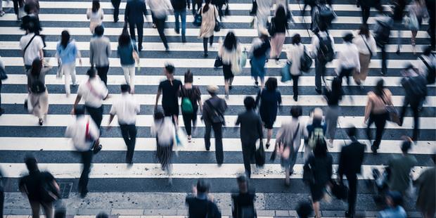Công bố bảng xếp hạng những thành phố áp lực nhất toàn cầu 2021: Hà Nội đứng ở đâu? - Ảnh 4.
