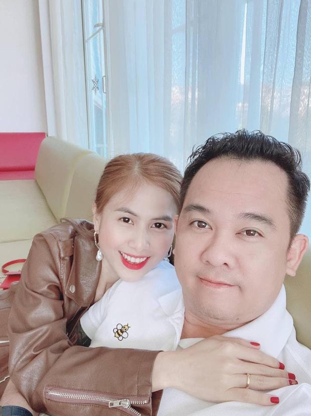 Hóa ra bóng hồng của Mr. Xuân Hoàn là người đứng sau thành công của The Voice, The Face, Thách Thức Danh Hài... - Ảnh 7.