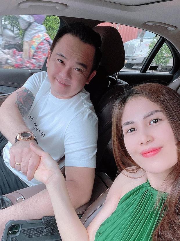 Hóa ra bóng hồng của Mr. Xuân Hoàn là người đứng sau thành công của The Voice, The Face, Thách Thức Danh Hài... - Ảnh 8.