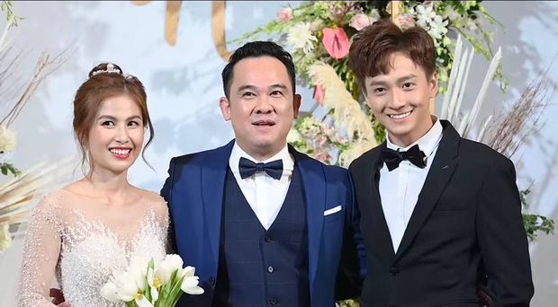 Hóa ra bóng hồng của Mr. Xuân Hoàn là người đứng sau thành công của The Voice, The Face, Thách Thức Danh Hài... - Ảnh 5.