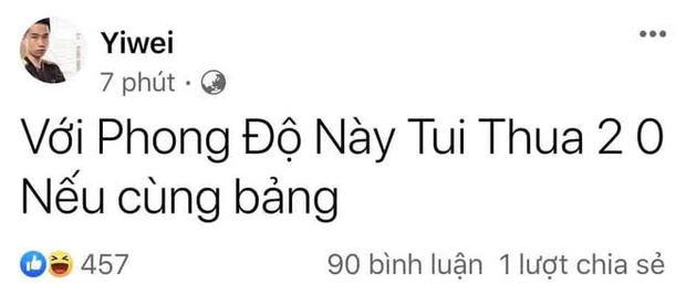 Nghi vấn thần đồng Saigon Phantom lại cà khịa ADC sau trận thua muối mặt của Team Flash, thực hư thế nào? - Ảnh 2.