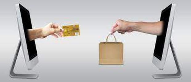 Cảnh báo: Chiêu trò lừa đảo thanh toán khi mua hàng online đang quay trở lại rầm rộ, nhiều người dùng sập bẫy - Ảnh 1.