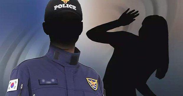 Hàn Quốc lại chấn động vì vụ việc nữ cảnh sát bị 16 đồng nghiệp tấn công tình dục tập thể suốt 2 năm, lời tố cáo đầy tủi nhục và căm phẫn - Ảnh 4.