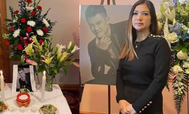 Nửa năm sau khi ca sĩ Vân Quang Long qua đời, Phạm Thanh Thảo xúc động tiết lộ tính cách người đồng nghiệp quá cố - Ảnh 5.