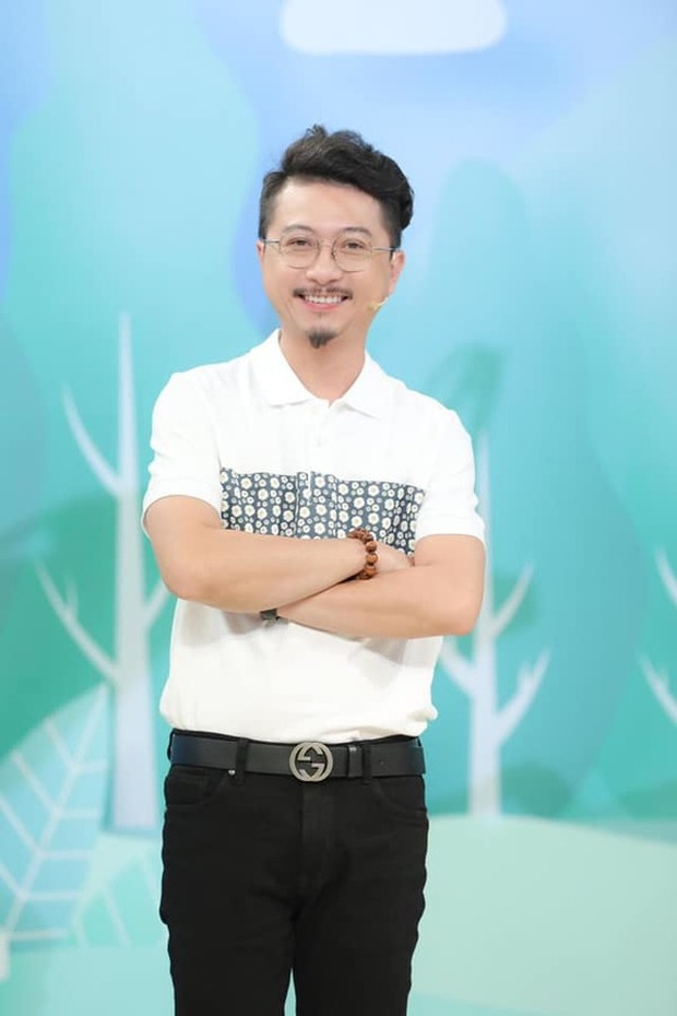 Tranh cãi Hứa Minh Đạt lên tiếng bênh vực cô gái đòi bạn trai cho tiền đầu tư, bị chỉ trích ngược lại vì 1 lý do - Ảnh 4.