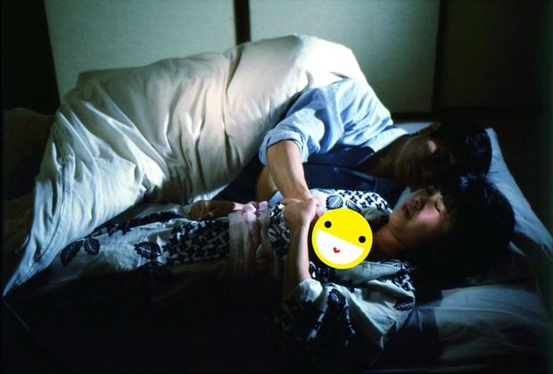 5 siêu phẩm khơi mào ngành phim 18+ xứ Nhật: Thiếu sao được màn ân ái thật 100% hủy hoại cuộc đời nữ chính! - Ảnh 13.