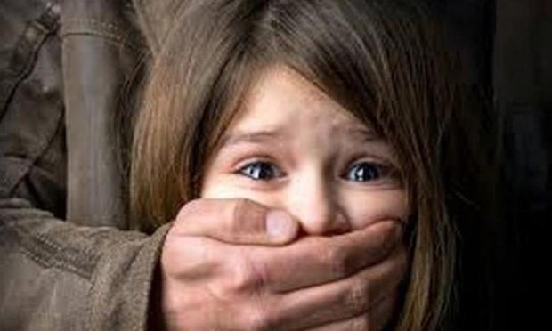 Nam Định: Giải cứu 6 bé gái bị 2 đối tượng dụ dỗ bắt cóc và giam lỏng tại Phú Thọ - Ảnh 1.