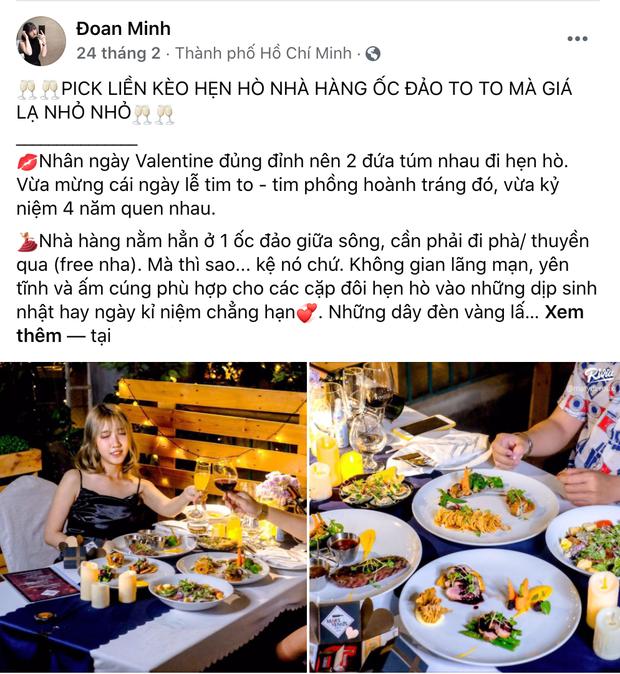 Cô gái có 12 mối tình, tìm bạn trai cho 100-500 triệu bị netizen kích động tràn vào Facebook tấn công - Ảnh 5.