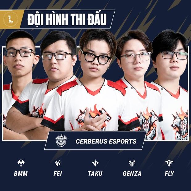 Giải đấu Tốc Chiến có 2 đại diện Việt Nam tham gia được phát trực tiếp trên TikTok - Ảnh 5.