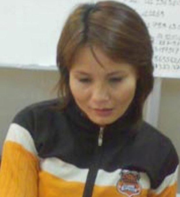 Hy hữu: Nữ quái bị bắt sau hơn 11 năm trốn truy nã vì... lên truyền hình chơi Ai Là Triệu Phú - Ảnh 1.