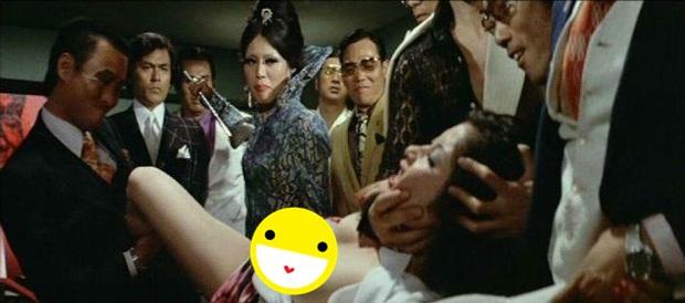 5 siêu phẩm khơi mào ngành phim 18+ xứ Nhật: Thiếu sao được màn ân ái thật 100% hủy hoại cuộc đời nữ chính! - Ảnh 6.