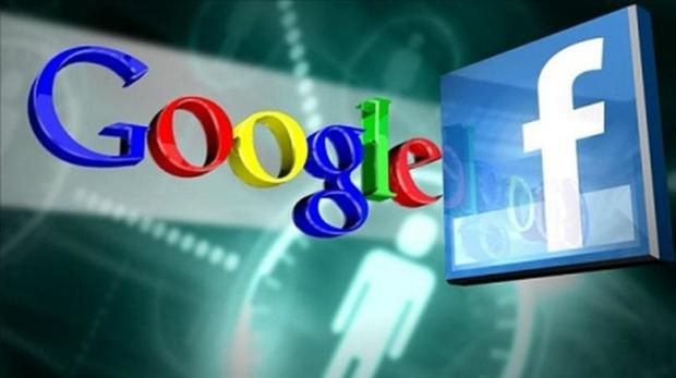 Hiếu PC chia sẻ cách bảo mật thông tin cá nhân trên Facebook và Google - Ảnh 1.