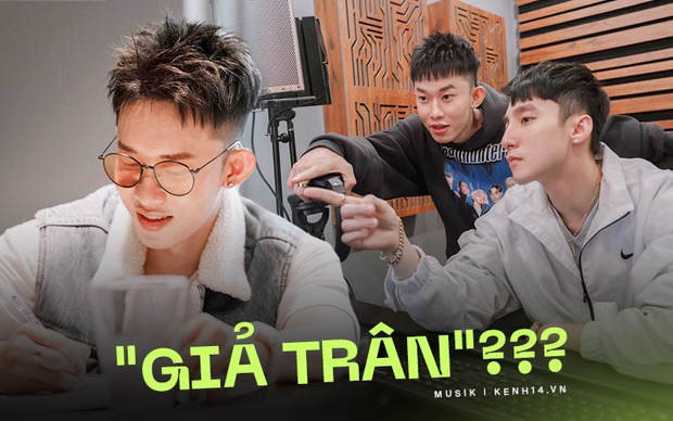 Xem 3 bộ ảnh nhá hàng của Kay Trần mà chỉ muốn hỏi: Nghĩ sao về việc debut trở thành diễn viên? - Ảnh 1.